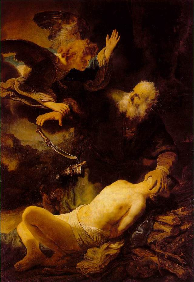 rembrandt_abraham_en_isaac_1634