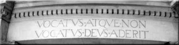 door-motto-Jungcurrents