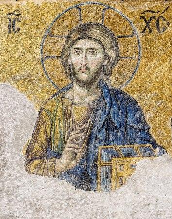 1200px-Christ_Pantocrator_Deesis_mosaic_Hagia_Sophia
