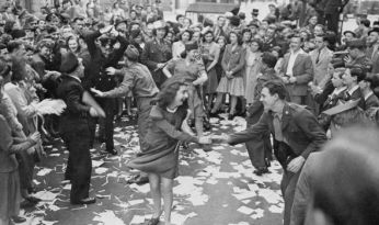 ve-day-in-1945-564054