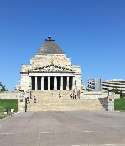 shrine-of-remembrance.jpg