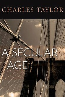 220px-taylor-cover-a-secular-age