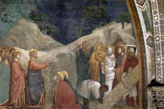 Giotto,_Lower_Church_Assisi,_Scenes_from_the_Life_of_Mary_Magdalene-Raising_of_Lazarus_01