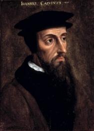 MCC-31320_Portret_van_Johannes_Calvijn_(1509-1564)-uitsnede