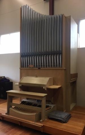 the-gird-organ.jpg